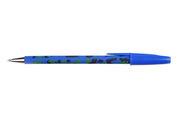 Ручка шариковая со сменным стержнем АА 110D