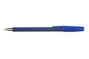 Ручка шариковая со сменным стержнем АА 960B