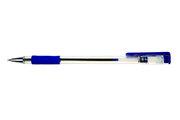 Ручка шариковая со сменным стержнем АА 999