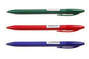 Ручка шариковая автоматическая КВ 139400JC