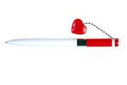 Ручка шариковая для нанесения логотипа КВ 2037/1RH