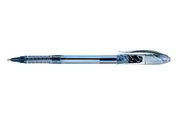 Ручка масляная ТА 340200